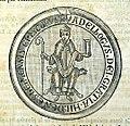 Adelhoge eveq Hildesheim 17037.jpg