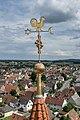 Adelsdorf Kirche Luftaufnahme-20210704-RM-153104.jpg