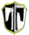 Adelshofen Wappen.png