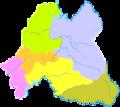 Administrative Division Baishan.png