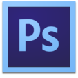 Adobe Photoshop CS6 icon.png