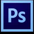 Adobe Photoshop CS6 icon.png