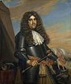 Adriaen backer-general-prado.jpg