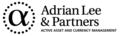 Adrian Lee & Partners.png