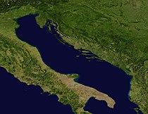 Adriatic Sea.jpg