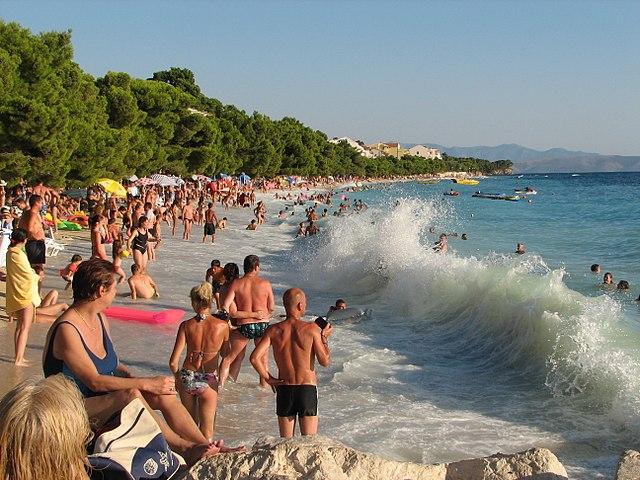 Hotel Bikini Mallorca