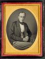 Adrien Henri de Jussieu daguerreotype.jpeg