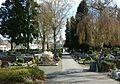 Aegidienberg, Friedhof.JPG