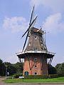 Aeolus windmill 1436.jpg