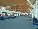 Aeródromo El Loa-CTJ-IMG 6734.jpg