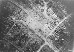 Aerial-view-of-bombed-city-during-First-World-War-1918-352030058680.jpg