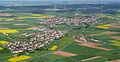 Aerial Hausen-Steinfeld P1160862a.jpg