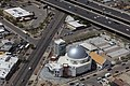 Aerial View of La Luz del Mundo Church in Phoenix, AZ.jpg