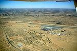 Aerial photograph of Hosea Kutako International Airport.jpg