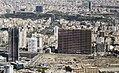 Aerial photographs of Tehran, 30 March 2018 12.jpg