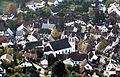 Aerial view - Lörrach-Stetten1.jpg