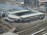 Aerial view of Etihad Stadium.jpg