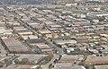 Aerial view of warehouses in Elk Grove Village, IL.jpg