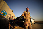 Aeromedical Evacuation Mission a Tribute to Inspiring Patients DVIDS310456.jpg