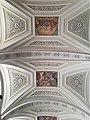 Afffreschi della volta della chiesa di sant'Ippolito.jpg