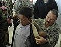 Afghan Children Visit Kandahar, See Partnership Between Afghans, Coalition Forces DVIDS238289.jpg