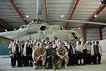 Afghan Children Visit Kandahar, See Partnership Between Afghans, Coalition Forces DVIDS238292.jpg