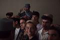 Afghan police build swing set for boys school 120517-M-DM345-016.jpg