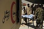 Afghanistan Aeromedical Evacuation DVIDS322250.jpg