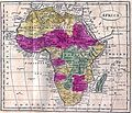Africa 1808.jpg