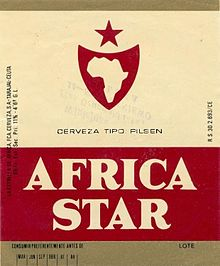Africa Star LAbel.JPG