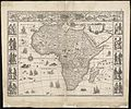 Africae nova descriptio (8346469846).jpg