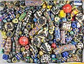 African-bead-collection hg.jpg