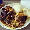 African delicacies.jpg