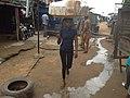 African woman Bread seller-Lagos life.jpg