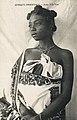 Afrique Orientale-Jeune fille Yeso.jpg