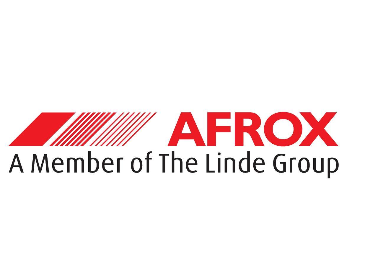 File Afrox Linde Logo Pdf Wikimedia Commons