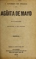 Agüita de mayo - entremés en prosa (IA aguitademayoentr461andr).pdf