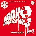 Aggro Ansage Nr. 3 - Cover.jpg