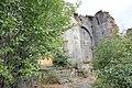 Aghjots Monastery, details (167).jpg