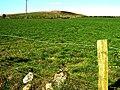 Aghnascrebagh Townland - geograph.org.uk - 390158.jpg