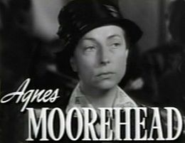 Agnes Moorehead in Johnny Belinda trailer.jpg