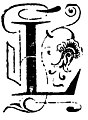 Agostini - Guida illustrata di Montepiano e sue adiacenze, Ducci, Firenze, 1892 (page 17 crop).jpg