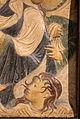 Agostino di duccio, madonna col bambino e angeli annuncianti (coll. paolo e vivetta ponti) 05.JPG