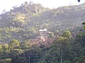 Agou village.jpg