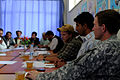 Agriculture helps in Wardak counter-insurgency fight DVIDS273847.jpg