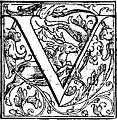Agrippa - Di M. Camillo Agrippa Trattato di scienza d'arme, 1568 (page 7 crop).jpg