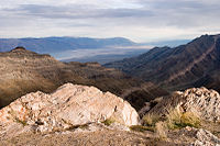 Aguereberry Point - View South (3811736781).jpg