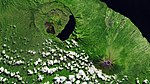 Agung from Copernicus Sentinel-2 ESA417117.jpg
