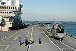 Agusta-Westland EH-101-410 Merlin, Italy - Navy JP7306260.jpg