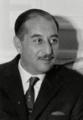 Ahmed Hassan Al-Bakr, 1963.png